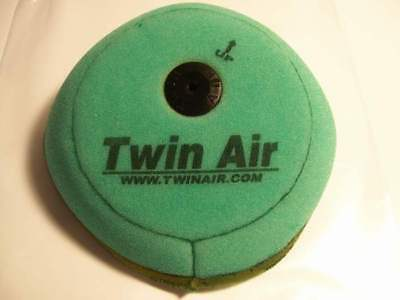 Twin Air Beta 2T & 4T Air Filter Pre Oiled 2013-2018 Rr / Race & Xtrainer