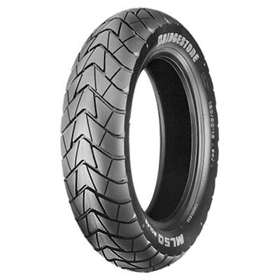 Tyre Ml50 Dot2015 130/60 -13 53L Bridgestone 4Ea