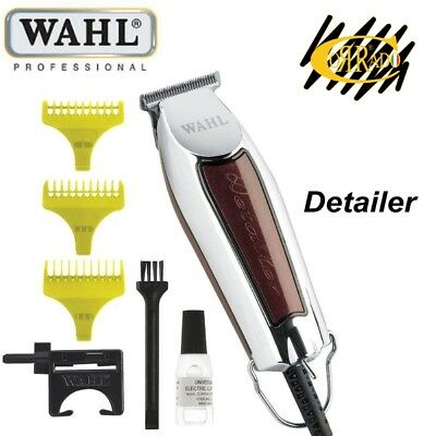 Tosatrice Classic Series Detailer - Professionale - Wahl