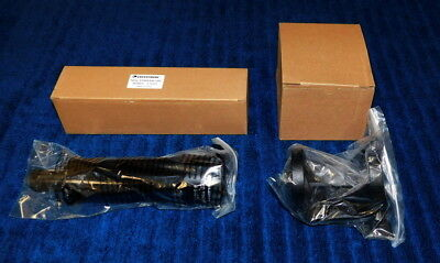 Brand New Celestron 9x50 Finderscope & Mounting Bracket with FREE SHIPPING TOO!