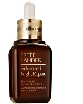 Estee Lauder Advanced Night Repair Synchronized Recovery Complex,  50ml Unboxed