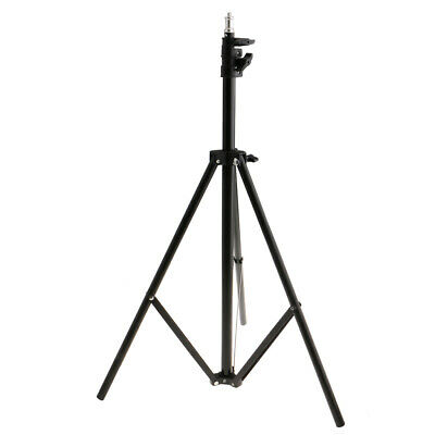 Heavy Duty Light Stand Max Load Capacity 5KG for Studio Softbox Reflector
