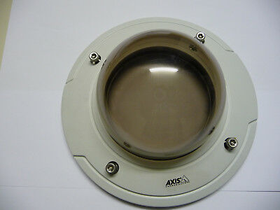 Axis P3364 LVE Glaskuppel getöntes Glas  DOME KIT 5800-681