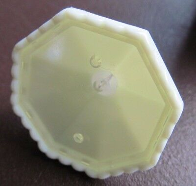 Sylvanian Families Willow Hall/Beechwood Hall Ceiling Light (Parts for repairs)