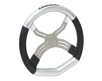 Kart Exprit OTK Embrpidered Steering Wheel 2018