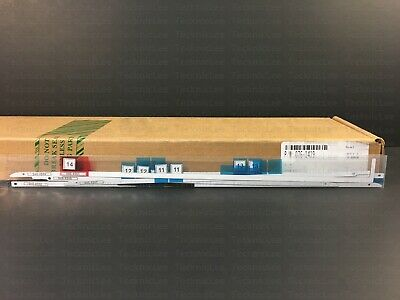 """NEW Apple OEM 076-1419 Adhesive Kit for iMac 27"""" Late 2012 & Late 2013 A1419"""