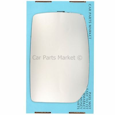 CONNECT 03.2013 /> RIGHT SIDE DOOR MIRROR COVER 32U255TM FORD TRANSIT TOURNEO