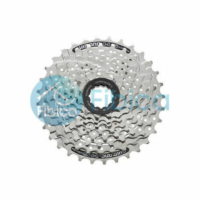 New Shimano MTB Bike Cycling HG 41-8-speed HG40 upgrade Mountain Cassette