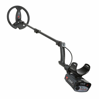 "XP ADX 150 with 9"" Coil, Inc. Coil & Box Cover & 5yr Warranty."