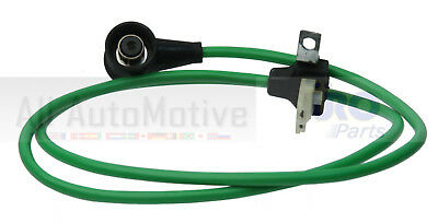 Distributor Lead Wire fits Mercedes Benz 380SE 380SEC 380SEL 107 126  0001598218
