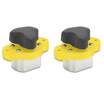 Magswitch MagJig 150 (Set of 2) New