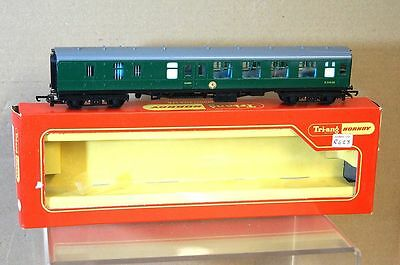 Triang Hornby R623 Southern SR Bremse 2. Coach s34936 ungebraucht verpackt Al