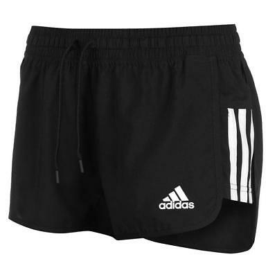 Clothing, Shoes & Accessories Women's Clothing Adidas Quest ...