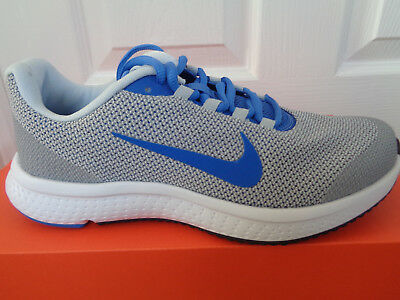 23ee62577a7 Nike Runallday wmns trainers sneakers 898484 005 uk 4.5 eu 38 us 7 NEW+BOX