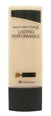 Max Factor Lasting Performance Foundation-Creme Damen 35 ml | cod. R500220 DE