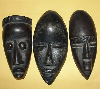African Dan Passport Mask Liberia Collection Collector Ivory Coast Masque Africa