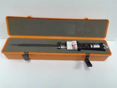Pomona Model 2900A High Voltage Test Probe *Tested*