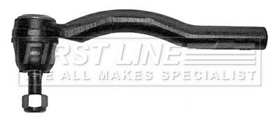 ALFA ROMEO 145 930 1.8 Tie / Track Rod End 96 to 98 Joint FirstLine Quality New