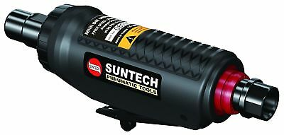 SUNTECH SM-53-5300 Sunmatch Power Die Grinders, Black New