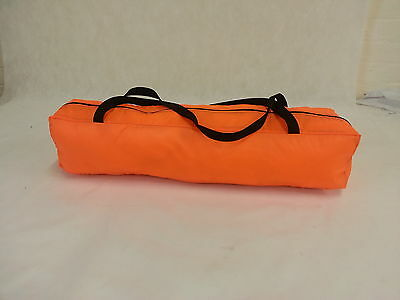 be handrail can stroller bag awning patio used dust storage bags