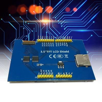 3 5INCH TFT COLOR Sn Module 320X480 Ultra-HD Support for Arduino for UNO BE