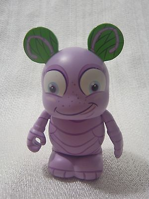 "Disney Vinylmation Pixar #2 PRINCESS DOT A Bug's Life Ant 3"" Mickey Mouse Figure"