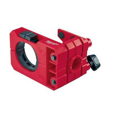 Milwaukee 49-22-4073 Door Lock Installation Hole Dozer Hole Saw Kit New