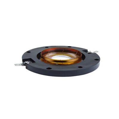 Audiopipe Tweeter Replacement Coil For Atr4061