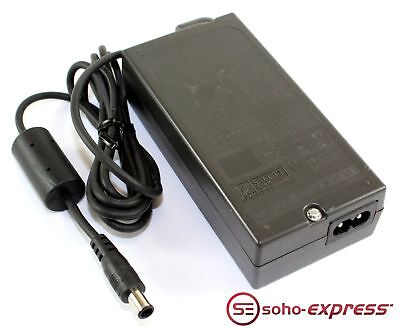 Canon Genuine Ac Adapter Printer Power Supply K30287 Pixma 16V 2A