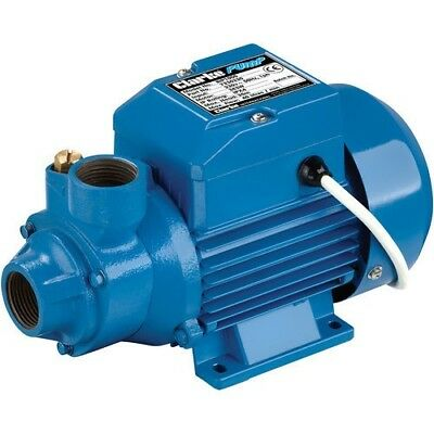 "Clarke BIP1000 1"" Electric Water Pump 7230330"