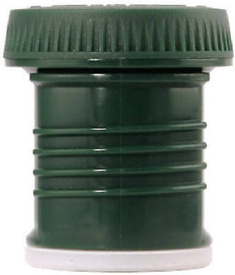 PMI WORLDWIDE - Replacement Stopper A
