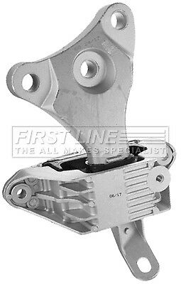 Engine Mount FEM4297 First Line Mounting 13248545 682063 Top Quality Replacement