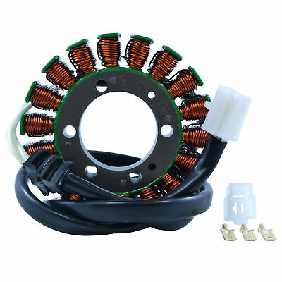 HO Generator Stator For Yamaha XV 1600 1700 Road Star 1999 2000 2001 2002 2003