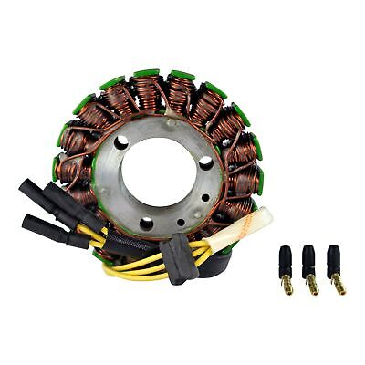 Stator For Kawasaki ZN 700 LTD ZX 750 1984 1985 ZN700 Shaft ZX750E Turbo