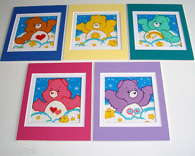 Care Bear  Pictures