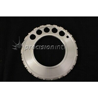 Callies 12559353-1 BILLET RELUCTOR WHEEL 24T SUITS HIGH RPM LS ENGINES
