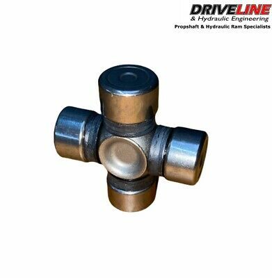 Steering Column Joint 16Mm X 40Mm Universal Joint  Brand New