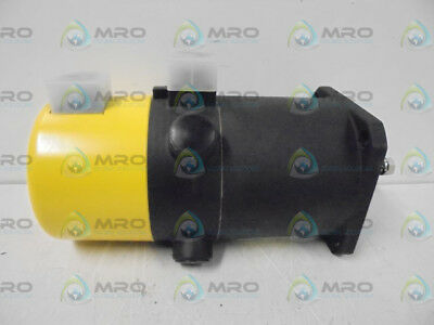 Fanuc A06B-0641-B005 Servo Motor *new No Box*