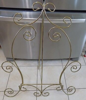 bargains a home check shop out these b on metal floor margellow floors easel and