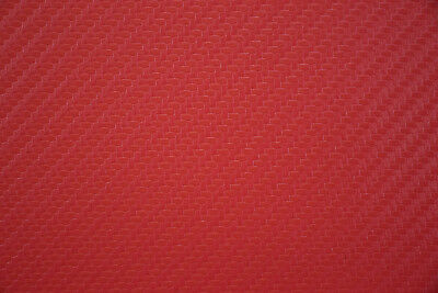 Red Metallic Gator Upholstery Vinyl Fabric Sold By The Yard 54