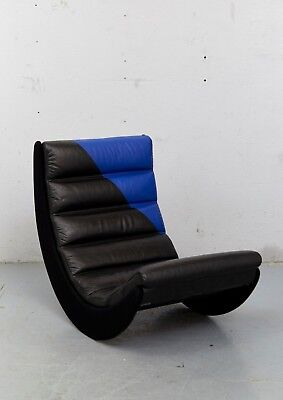 cone chair verner panton eist te eur 500 00 picclick de. Black Bedroom Furniture Sets. Home Design Ideas
