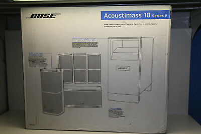 bose companion 5 lautsprecher system eur 199 00. Black Bedroom Furniture Sets. Home Design Ideas