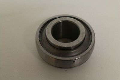 Ball Bearing for Various New Holland Haybines Discbines Combines - 86575514