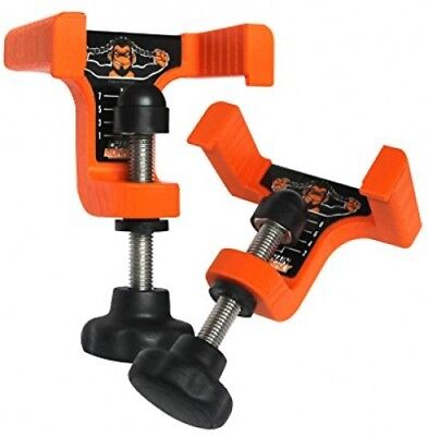 Motorcycle Chain Tensioner, Chain Monkey Setting Tool by Tru-Tension