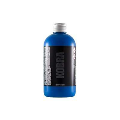 Kobra Nitro Ink - highly opaque, fast drying and weather resistant - 250ml