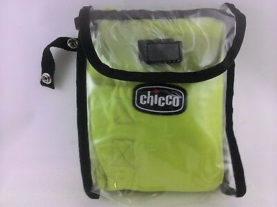 "Chicco Universal Standard Size 46"" Stroller Travel Bag"