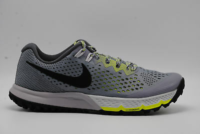 brand new ac3d6 fcec3 NIKE AIR ZOOM Terra Kiger 4 women's trail shoes 880564 002 Multiple sizes
