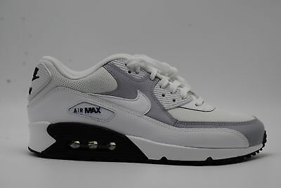 Nike Air Max 90 Women's sneakers 325213 126 Multiple sizes