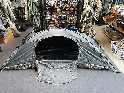 ACU Combat Tent New U.S Army Issue
