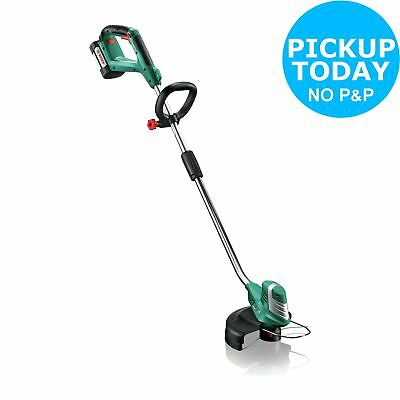 Bosch AHS 50-20 LI Cordless 50cm Hedge Trimmer - 18V. From Argos on ebay